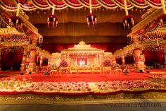 {Moulika & Vishnu} - Wedding & Reception - Amar Ramesh Photography Blog - Candid Wedding Photographer and Wedding Flimer in Chennai, India