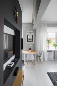 If you have a small space to decor and don't know what do, we have a lot of ideas that can help you. Take a look at the board and let you inspiring! See more inspirations ♥ #interiordesignideas #interiordesign #homeinteriordesign #homedesign #interiordesignideas