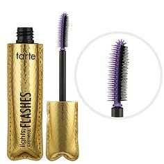 tarte lights, camera, flashes statement mascara ** See this great product.