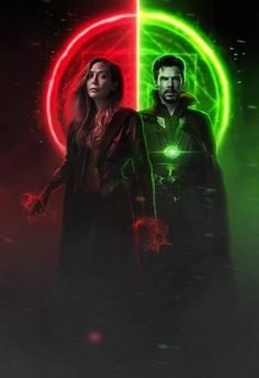 Scarlet Witch and Doctor Strange (MCU: can find Scarlet witch and more on our website.Scarlet Witch and Doctor Strange (MCU: Cyborg Dc Comics, Marvel Vs Dc Comics, Marvel Memes, Marvel Avengers, Hero Marvel, Wanda Marvel, Marvel Doctor Strange, Dr Strange, Scarlet Witch Marvel
