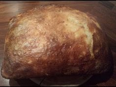 Bread, Youtube, Food, Basket, Brot, Essen, Baking, Meals, Breads