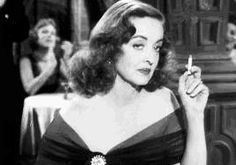 Bette Davis set the record for most acting nominations with her tenth in 1963 for What Ever Happened to Baby Jane? (1962), a record later surpassed by Katharine Hepburn with her 11th nomination (and 3rd win) for The Lion in Winter (1968). Hepburn extended her record with her 12th nomination (and fourth win) for On Golden Pond (1981).