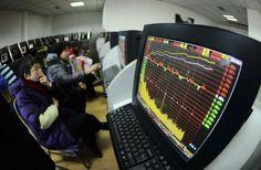 Bolsas da Ásia fecham em alta nesta segunda-feira - http://po.st/M6Se0c  #Bolsa-de-Valores - #Ásia, #Bolsas, #Índices