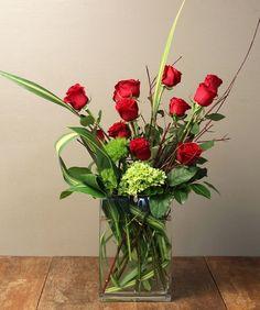 79bcebbc5519 San Mateo Flower Delivery - Same-day Florist Since 1933 by Ah Sam Florist