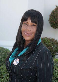 File:AURELIA CASTILLO ESCRITORA DOMINICANA.JPG  Primera mujer en publicar una enciclopedia en la República Dominicana
