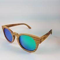 Trendy Polarized Bamboo/wood sunglasses,Wooden Sunglasses