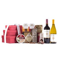 Great Gifts, Great Savings for a Limited Time at Wine.com
