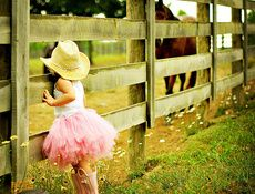 Kid Pictures, Kid Images, Kid Photos - PicShip