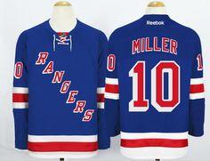 a3c6a9f7ccb 26 Best New York Rangers Jerseys  12- 38 images