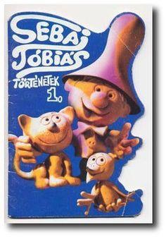 Retro 1, Old Cartoons, Old Toys, Childhood Memories, Smurfs, Nostalgia, Animation, History, Disney