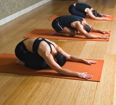 5 Surprising Ways Yoga Affects Your Health http://www.rodalenews.com/yoga-and-health?cm_mmc=Facebook-_-Rodale-_-Content-Health-_-5SurprisingBenefitsofYoga
