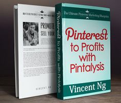 PinGroupie - Pinterest Group Board Directory