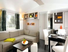 Image Result For Small Apartments In India House Interior Design Apartment