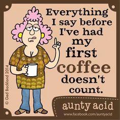 ☝So Shut Up n Get Brewing!!!