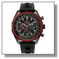 Breitling Navitimer, Breitling Watches, Breitling Aerospace, 49er, Chronograph, Stainless Steel, Link
