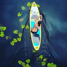 Surfing holidays is a surfing vlog with instructional surf videos, fails and big waves Paddle Board Yoga, Standup Paddle Board, Sup Stand Up Paddle, Offshore Wind, Sup Surf, Learn To Surf, Paddleboarding, Big Waves, Surf Girls