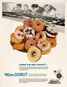 dandy vintage advertising : Photo
