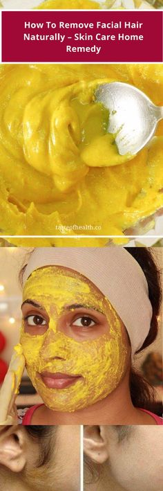 Home Remedies to Remove Unwanted Hair The home remedies given here for Unwanted hair removal are very easy to follow. Find out which of the method is most suitable for your unwanted Hair. 1. Sugar Lemon Mix For Facial Hair Sugar mixed with water and lemon juice will help in exfoliating your face and offer …