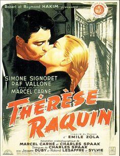 Thérèse Raquin ! https://www.mixturecloud.com/media/SXw04PhQ