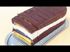 Yams, Tiramisu, Deserts, Sweets, Cookies, Ethnic Recipes, Facebook, Youtube, Food