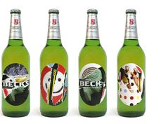Becks - Labels : Village Green