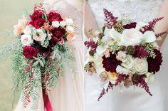 Buquê de noiva: escolhendo o arranjo dos sonhos Olá noivinha! Tudo bem com você? Hoje vamos falar sobre um item fundamental no seu figurino do casamento, e que é o foco da atenção assim que as ...