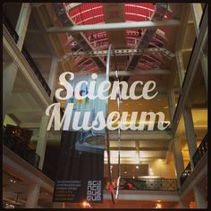 Science Museum , город Queen's Gate, Greater London