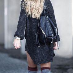 Rebecca Minkoff Julian #backpack black #bags