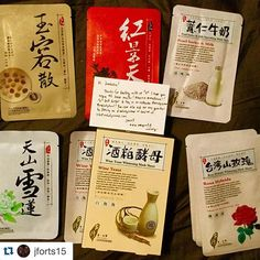 If this isn't #haulspiration I don't know what is  #melodyhaul #melodycosme #lovemore #lovemoresheetmasks #sheetmask #facemask #asianbeauty #asianskincare #rasianbeauty thank you for tagging ^o^ #Repost @jforts15 with @repostapp. ・・・ So happy to come home to my haul from @melodycosme #melodyhaul #lovemylovemore
