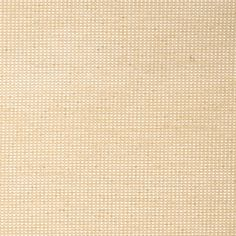 Fabricut Spencer-Macaroon by Lillian August 3477401 Decor Fabric - Patio Lane presents  the Lillian August collection of fabrics by Fabricut.