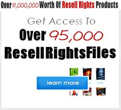 Get over 200 free ebooks http://apsense.cc/ab7033 Free PLR EBooks for Your Ultimate Success in Internet Business. Get instant access to thousands of digital products with resell rights... #free #ebooks #downloads #mrr #plr