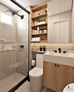 54 Elegant Modern Bathroom To Copy Now - Home Decor & Interior Design Bathroom Design Small, Bathroom Layout, Bathroom Interior Design, Modern Bathroom, 1920s Bathroom, Small Narrow Bathroom, Bathroom Ideas, Zen Bathroom, Tiny Bathrooms