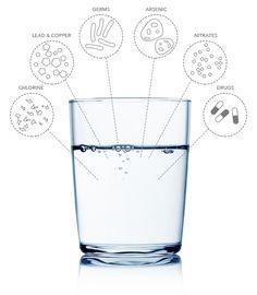 whatsinyourwater