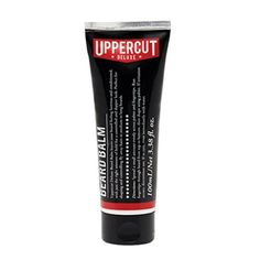 Men's Uppercut Deluxe Beard Balm by Uppercut Deluxe -- Awesome products selected by Anna Churchill