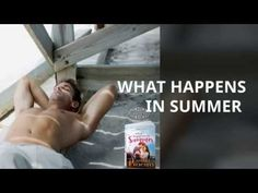 PUYB Book Teasers: Book Teaser: What Happens in Summer by Caridad Pin...