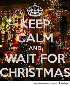 wahhh can't wait!