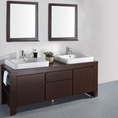 20 Home Depot Bathroom Cabinets In Stock Interior Paint Color