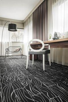 1000 id es sur le th me dalles de moquette sur pinterest. Black Bedroom Furniture Sets. Home Design Ideas