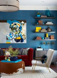 Family Room Design Ideas, Pictures, Remodel & Decor