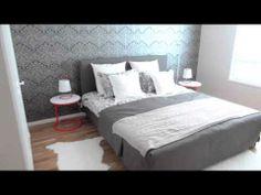 Hyvinkään Asuntomessut 2013, kohde 14 Hailuoto 163