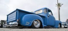 Chevy Truck classic Classic Chevy Trucks, Antique Cars, Vehicles, Vintage Cars, Car, Vehicle, Tools