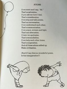 poems by shel silverstein - Yahoo Search Results Yahoo Image Search Results Famous Funny Poems, Funny Poems For Kids, Short Poems For Children, Famous Poems For Kids, English Poems For Children, Famous Short Poems, Short Funny Poems, Fun Poems, Happy Poems