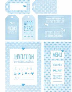 Diy Invitation, Pregnancy Chart, Decoration, Bullet Journal, Printables, Floral, Johan, Blog, Baptism Ideas