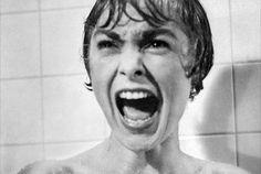 Vous avez envie de frissonner ? Voici une sélection de 5 films d'horreurs inspirés de faits réels ! http://www.madamejeliza.fr/5-films-dhorreur-inspires-de-faits-reels/