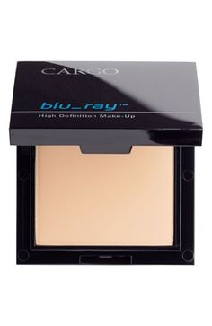 CARGO 'blu_ray™' High Definition Pressed Powder available at #Nordstrom