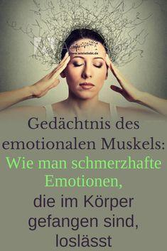 Mind Tricks, New Tricks, Pediatric Ot, Mental Training, Anti Stress, Mindful Living, Transformation Body, Healthy Mind, Trauma