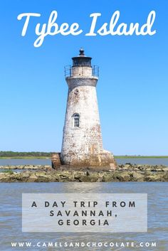 Space Guide The Ultimate Savannah Itinerary: Your Weekend Guide to Georgia's Prettiest City - Heading to Savannah for two, three or even four days? Use this ultimate weekend itinerary as your guide to eating, drinking and exploring the Georgian city. Camping Places, Camping Spots, Best Vacations, Vacation Trips, Vacation Ideas, Vacation Travel, Savanna Georgia, Beach Honeymoon Destinations, Honeymoon Ideas