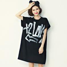 e71e65e6f60 204 Best Fashion T-shirt for Women images