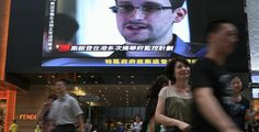 Daniel J. Mitchell -  Question of the Week: What do I think of the NSA/Snowden Controversy?