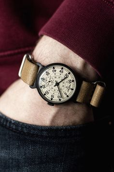 Old Watches, Antique Watches, Vintage Watches, Watches For Men, Husband Gifts, Beautiful Watches, Mechanical Watch, Vintage Men, Apple Watch